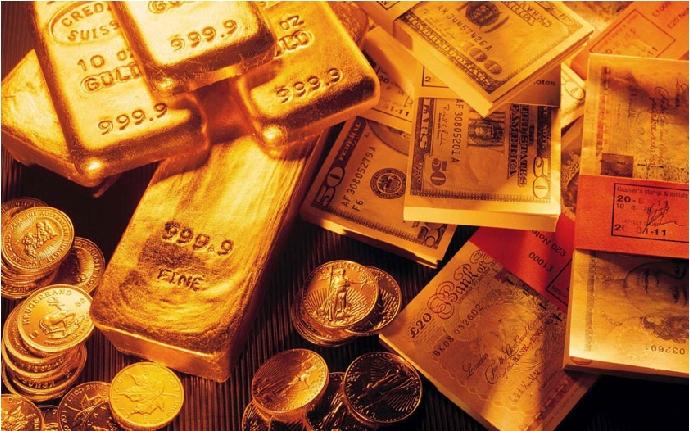 炒黄金入门-非农多久公布一次?和白银的关系有哪些?